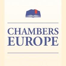 chambers_eur