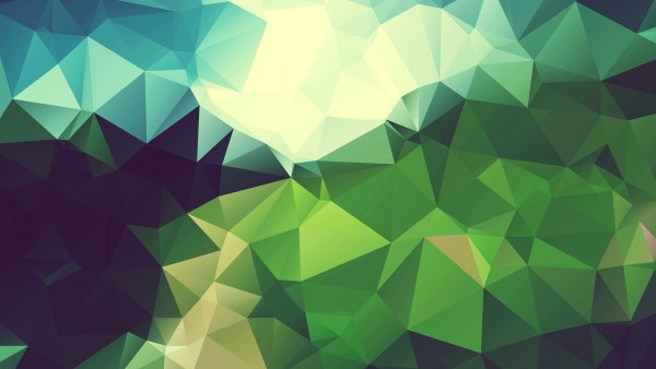 geometria_2