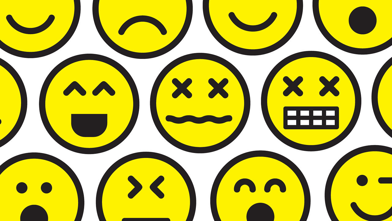 poster-emoticons