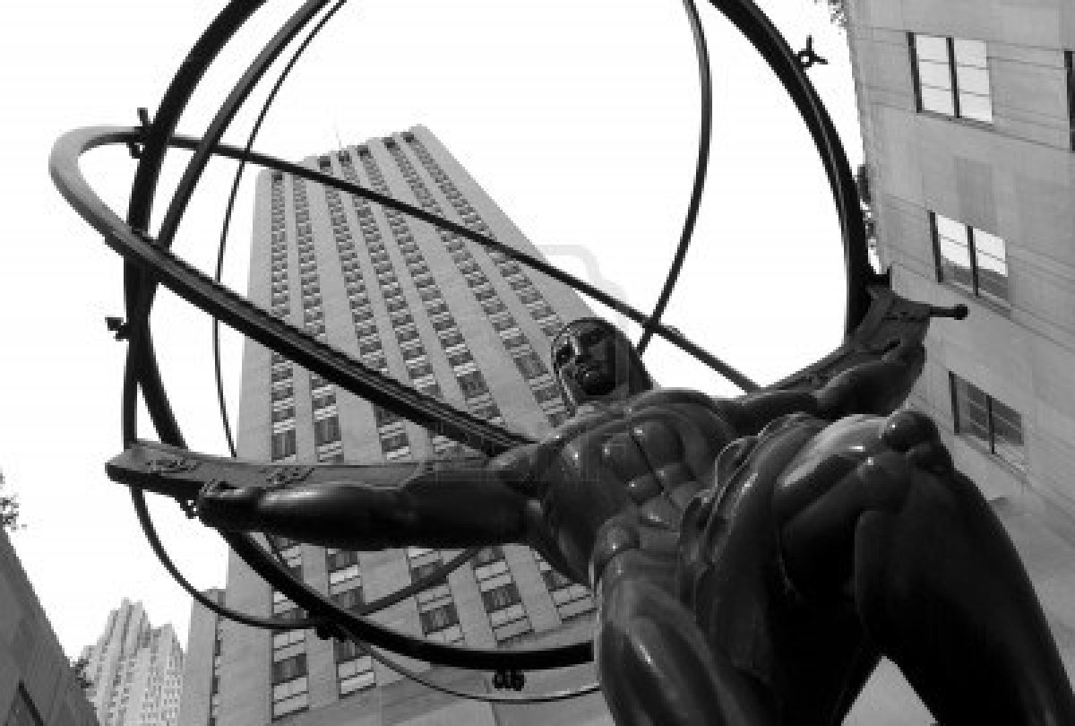new-york-city-atlas-statue-in-rochefeller-centre