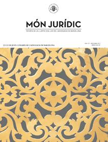 MonJuridic311