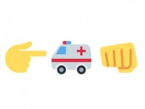 whatsapp-emojis-carcel (1)
