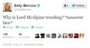 why-is-lord-mcalpine-trending